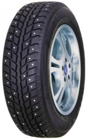 Roadstone Winguard231